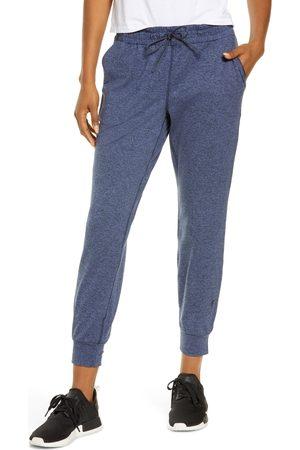 L.L.BEAN Women's Venturesoft Knit Joggers