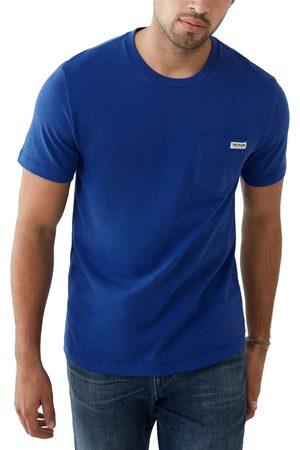 True Religion Men's Pocket T-Shirt