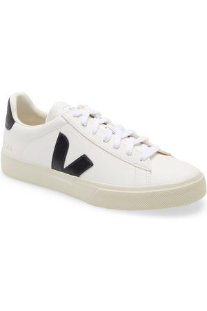 Veja Women Sneakers - Women's Campo Sneaker