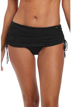 Fantasie Women Bikinis - Women's Ottawa Adjustable Skirted Bikini Briefs