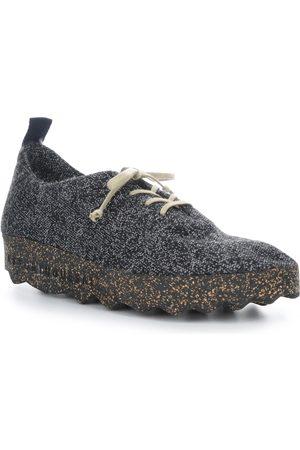 ASPORTUGUESAS BY FLY LONDON Women's Camp Sneaker