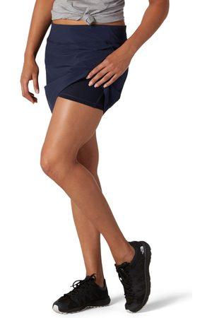 Smartwool Women's Merino Sport 150 Skirt