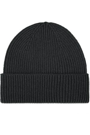 Colorful Standard Men Beanies - Merino Wool Beanie