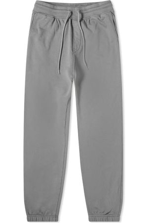 Colorful Standard Men Sweatpants - Classic Organic Sweat Pant