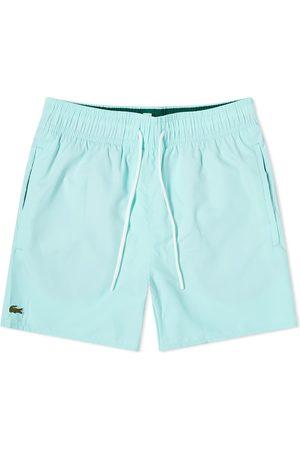 Lacoste Classic Swim Short