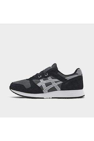 Asics Men's GEL-Lyte Classic Casual Shoes Size 7.5 Suede