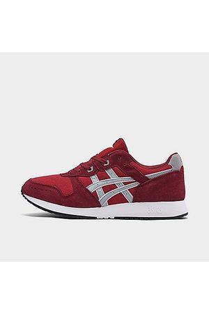 Asics Men Casual Shoes - Men's GEL-Lyte Classic Casual Shoes Size 7.5 Suede