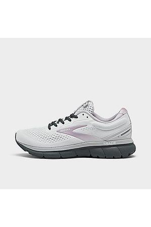Brooks Women's Trace Running Shoes in / Size 6.0
