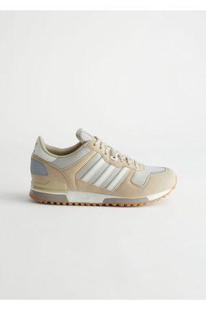 & OTHER STORIES Women Sneakers - Adidas Originals ZX 700
