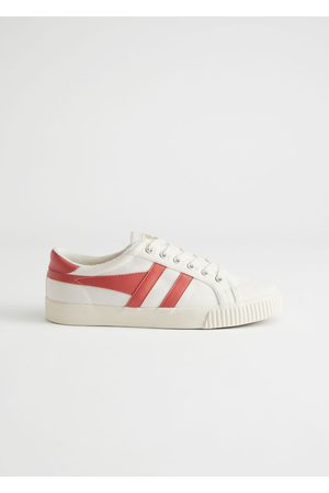 & OTHER STORIES Women Sneakers - Gola Classics Mark Cox Sneakers