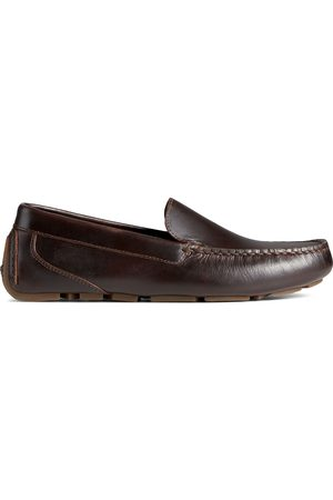 Sperry Top-Sider Men Loafers - Men's Sperry Harpswell Venetian Loafer , Size 7M