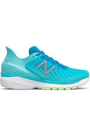 Women Running - New Balance Women's Fresh Foam 860v11