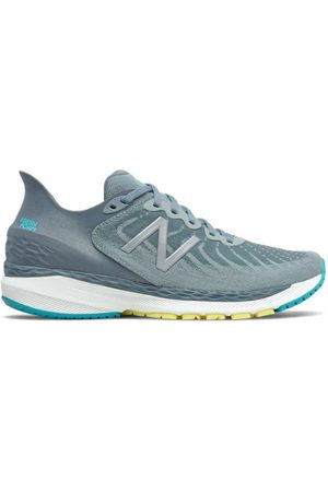 Men Running - New Balance Men's Fresh Foam 860v11