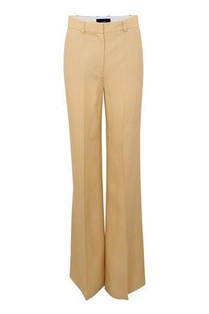 Joseph Women Wide Leg Pants - Morissey pants