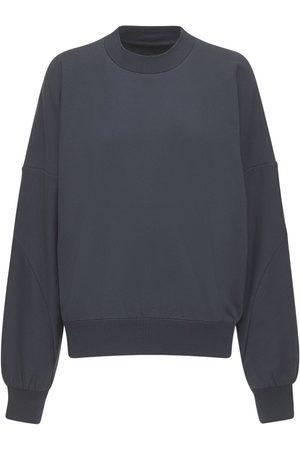 Nike Esc Crewneck Sweatshirt