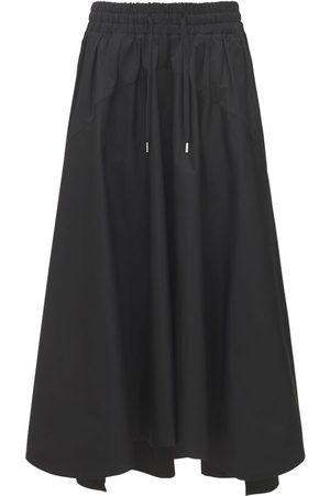Nike Esc Long Skirt