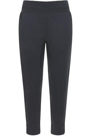Nike Women Tracksuits - Esc Knit Jogger Pants