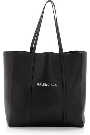 Balenciaga Small Everyday Tote
