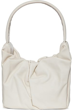 Staud Women Purses - Felix Leather Handbag
