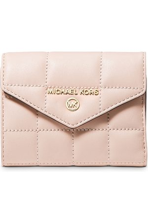 Michael Kors Jet Set Charm Medium Envelope Trifold