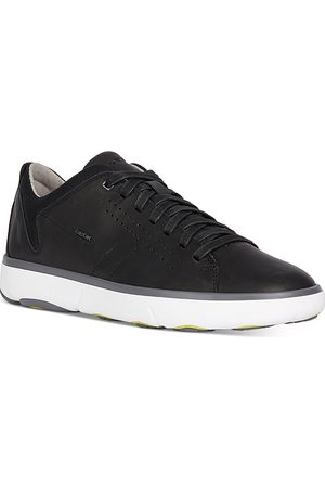 Geox Men's Nebula Low Top Sneakers