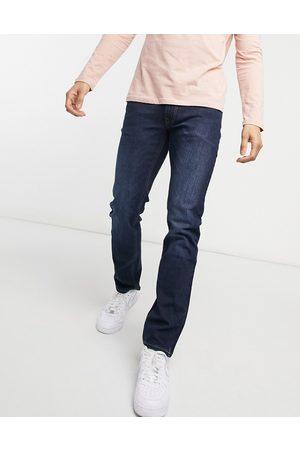 Lee Daren slim fit jeans-Blues