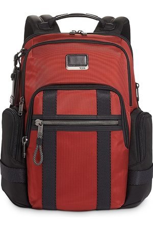 Tumi Men Laptop Bags - Nathan Backpack