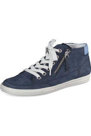 Paul Green Women's Felicity High Top Sneakers