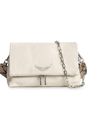 Zadig & Voltaire Women Purses - Rocky Shoulder Bag