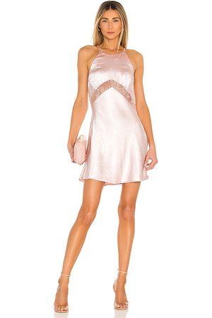 LPA Adria Dress in .
