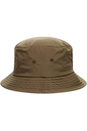 Satta Men Hats - Bucket Hat