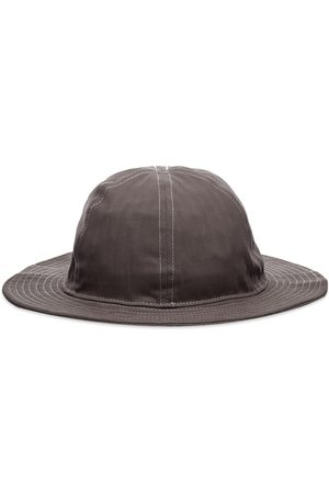 Satta Seed Hat
