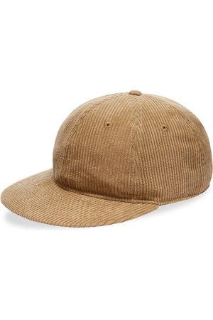 Satta Cord Cap