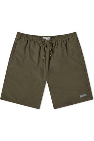 Satta Men Swim Shorts - Surya Swim Short