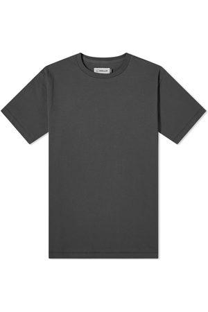 Satta Men T-shirts - Organic Cotton Tee