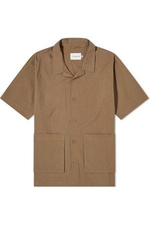 Satta Men Shirts - Camo Shirt
