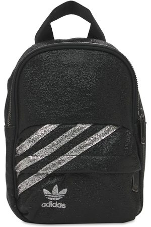 adidas Bp Mini Backpack