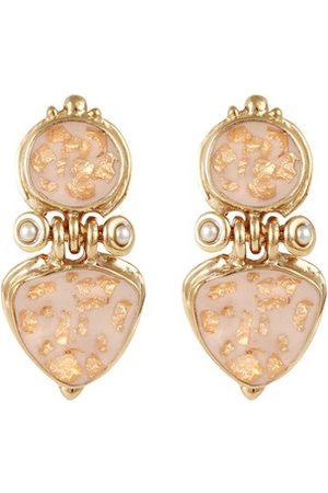 Gas Bijoux Colorado earrings