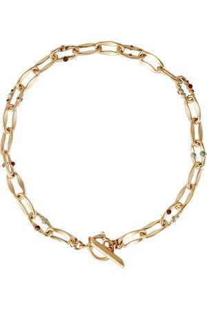 Gas Bijoux Women Necklaces - Gabriel necklace
