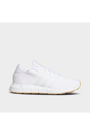 adidas Men's Originals Swift Run X Casual Shoes in /Footwear Size 7.5