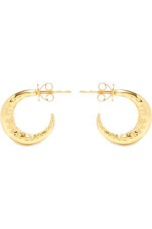 Dear Letterman Melakyi Earrings