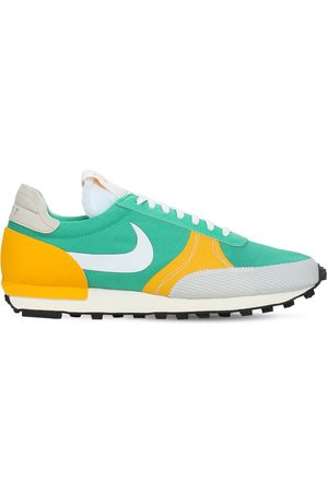 Nike Daybreak-type Se Sneakers