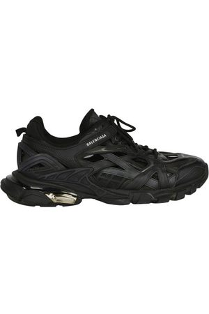 Balenciaga Men Running - Track 2.0 sneakers