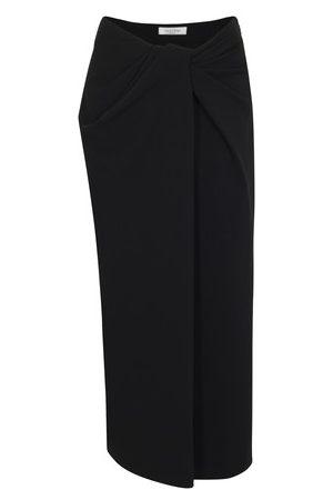 VALENTINO Women Maxi Skirts - Long skirt