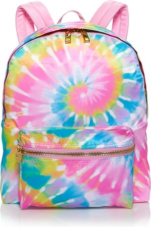 Stoney Clover Lane Tie Dye Backpack