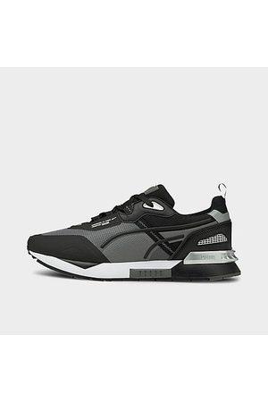 PUMA Men Casual Shoes - Men's Mirage Tech Casual Shoes in / Size 7.5
