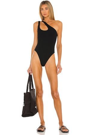 L*Space Phoebe One Piece in .