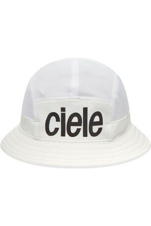 Ciele Athletics Men Hats - Bucket Hat