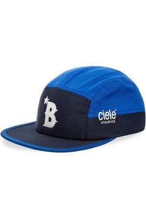 Ciele Athletics Men Accessories - Gocap Boston