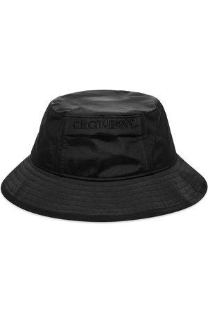 C.P. Company Men Hats - Nylon Bucket Hat